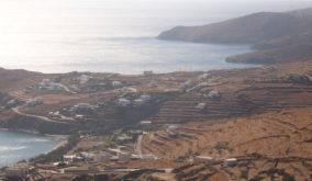 Tinos Island